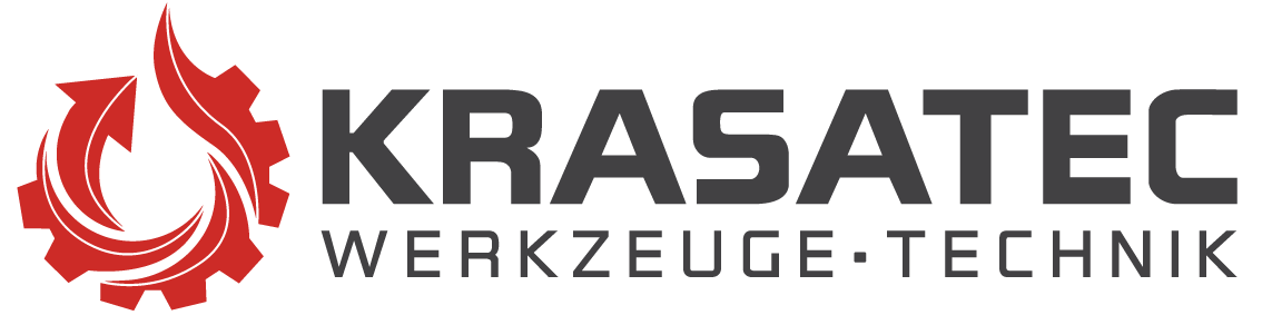 KRASATEC Shop
