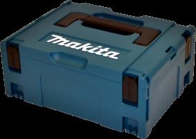 Koffer für Elektrowerkzeuge
