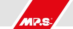 MPS Sägen GmbH