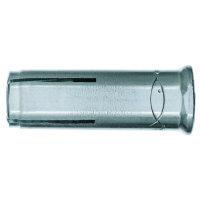 Fischer Einschlaganker EA II M8x40mm, verzinkt, Paket a 50 Stück Art. 48323