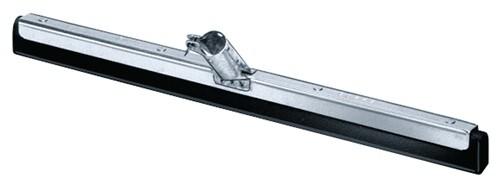 Wasserschieber L.550mm MET m. Stieltülle