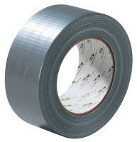 Gewebeband SuperDuct ST201 silber-grau L.50m B.48mm...