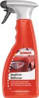 InsektenEntferner 500 ml Sprühflasche SONAX