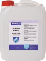 Bremsenreiniger acetonfrei 5l Kanister PROMAT CHEMICALS