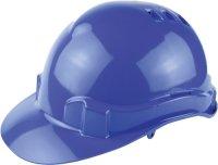 Schutzhelm ProCap blauPE EN 397