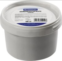 Handwaschpaste 0,5l seifen-/lösemittelfrei PROMAT