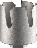 Lochsäge Allmat 3725 D.68mm Schnitt-T.65mm HELLER