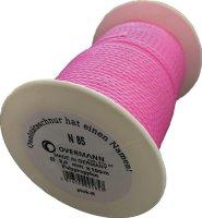 Pflastererschnur L.100m D.3mm 100kg PP pink