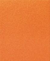 Schleifpapier L280xB230mm K.120 PROMAT