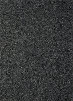 Schleifgewebe KL 371 X L280xB230mm K.400 f.MET Korund...